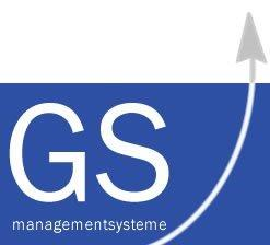 GS_LOGO_quad